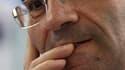 Selon le parquet de Nanterre (Hauts-de-Seine), l'audition du ministre du Travail Eric Woerth par la brigade financière dans l'affaire Bettencourt n'aura pas lieu ce mardi. La porte-parole du parquet a dit ne pas pouvoir préciser quand le ministre serait e