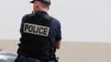 Les agressions visant les policiers et gendarmes ont fortement augmenté, en 2013.