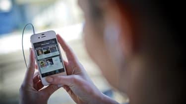 Bruxelles veut permettre à un abonné d'un service en ligne de streaming d'avoir accès à son service quand il sera en déplacement dans l'Union européenne.