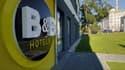 PAI Partners avait acquis en mars 2016 B&B Hotels, numéro trois français de l'hôtellerie économique. Le montant de l'opération avait été de 790 millions euros.