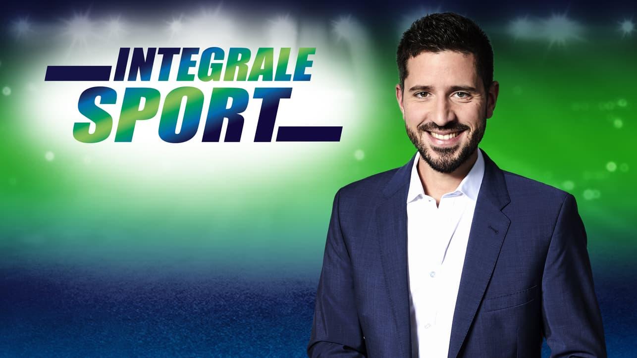 Intégrale Sport