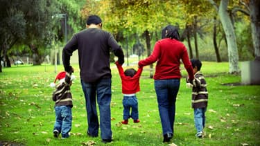 Les prestations familiales augmenteront faiblement en 2014