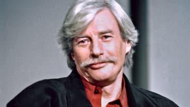 Jean Ferrat en 1991