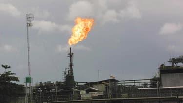 Le pic de la demande de pétrole devrait être atteint d'ici 2040.