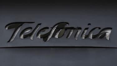 La co-entreprise, à laquelle chaque compagnie participera à hauteur de 50%, unira Virgin Media, propriétaire du réseau internet haut débit le plus rapide du Royaume-Uni et 02.