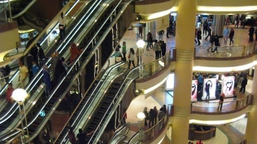 Les consommateurs vont pouvoir se regrouper pour obtenir réparations de préjudices, même si les sommes en jeu sont mineures.