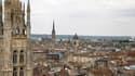 Les contribuables locaux, comme ici à Bordeaux, pourraient avoir de mauvaises surprises dans les prochaines années.