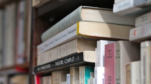 Les librairies indépendantes estiment que la gratuité des frais de port pour les livres constitue une concurrence déloyale.