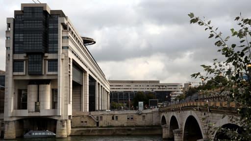 La valorisation des lieux publics est encouragée par Bercy