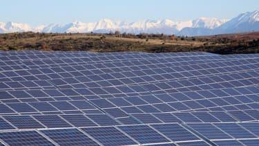 Les énergies renouvelables retrouvent la faveur des investisseurs en France selon le dernier baromètre Green Univers-EY. 700 millions ont été collectés en 2014. Signe encourageant: l'IPO annoncée de Solairedirect