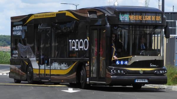bus à hydrogène 3.JPG