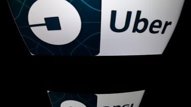 Uber propose une aide financière aux chauffeurs VTC.