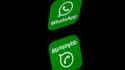 Facebook, propriétaire de WhatsApp, veut diversifier ses sources de revenus.