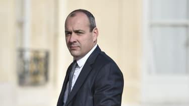 Laurent Berger, le leader de la CFDT a déjà prévenu qu'il pourrait s'opposer au texte