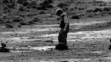 Un petit garçon de cinq ans, enlevé et exfiltré par son père vers la Thaïlande il y a plus d'un an, a retrouvé la semaine dernière sa mère dans le Cantal - Mardi 19 janvier 2016