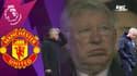 MU : humiliation contre Liverpool et dépit de Ferguson... Solskjaer va-t-il subir une sortie à la Mourinho ?