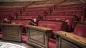 Le débat autour du traçage numérique aura lieu au Parlement les 28 et 29 avril.