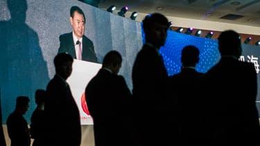 Wanda Group a été fondé et est contrôlé par l'homme le plus riche de Chine, Wang Jianlin.