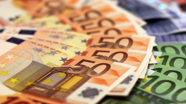 Un patron offre 5000 euros au client qui lui trouvera un successeur