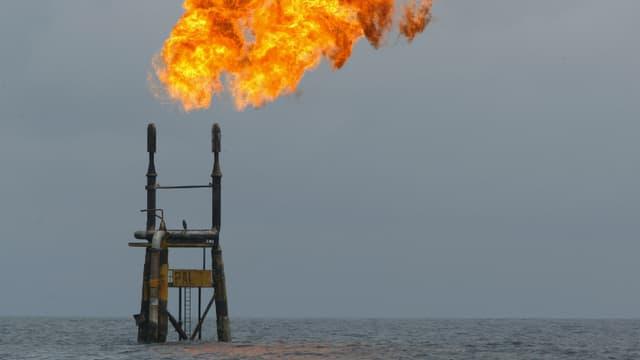 Le danois Dong Energy se recentre sur les énergies renouvelables. (image d'illustration)