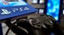 Sony a vendu 63 millions de sa PS4 dans le monde.