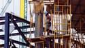 Le nouveau dispositif devrait permettre la construction de 40 000 logements en 2013