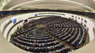 Les eurodéputés ont brandi une menace efficace face aux multinationales