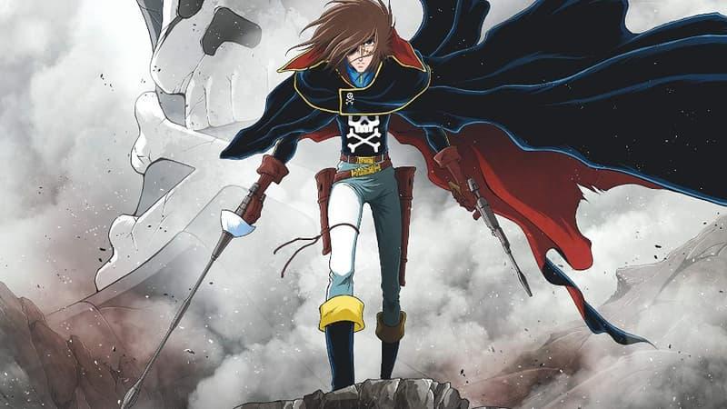 Aventure, science-fiction, humour... des mangas pour survivre au nouveau confinement