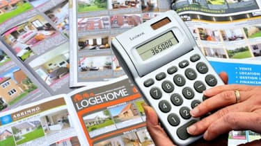 En renégociant leur prêt immobilier, certains emprunteurs ont pu réduire de 4 années la durée de leur crédit.