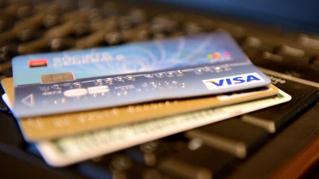 Quand des clients sont victimes de fraudes, un sur cinq n'est jamais remboursé