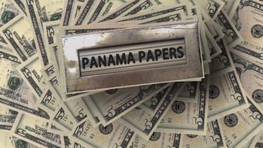 La France a inscrit le Panama sur la liste des paradis fiscaux à la suite du scandale des Panama papers.