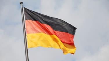 L'Allemagne a su rééquilibrer sa croissance au profit de la demande intérieure.