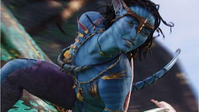 Les trois prochains volets d'Avatar sont attendus pour 2016, 2017 et 2018.