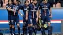 """Le PSG va surement devoir se passer de sa """"plateforme officielle de trading""""."""