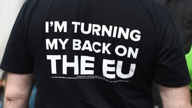 Les conséquences du Brexit sont avant tout politiques.