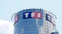 NT1 et HD1 font partie des chaînes du groupe TF1.