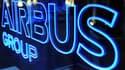 """Airbus compte """"investir dans des opportunités commerciales innovantes et prometteuses à travers le monde"""""""