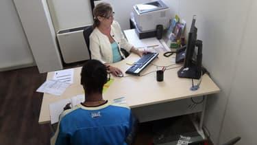 Les projets de recrutement pour 2015 porgresseront de +2,3% selon Pôle Emploi