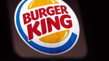 Burger King et Tim Hortons vont donner naissance au troisième groupe mondial de restauration rapide
