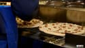 Une franchise Domino's Pizza (photo d'illustration)