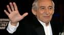 """Le réalisateur et scénariste français Alain Corneau, auteur de films à succès comme """"Série noire"""" et """"Fort Saganne"""", est décédé à l'âge de 67 ans. Malade, le cinéaste s'est éteint dans la nuit de dimanche à lundi. /Photo prise le 4 décembre 2009/REUTERS/J"""