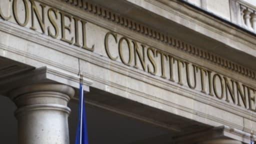 Le Conseil constitutionnel a validé le Crédit d'impôt compétitivité pour les entreprises, ce samedi 29 décembre.