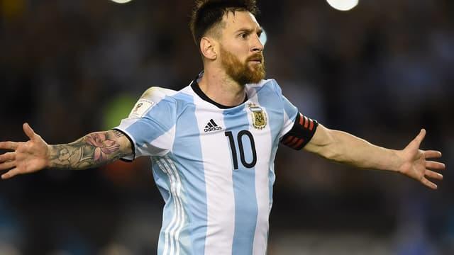 Lionel Messi et Jorge Sampaoli ont tenté de préparer au mieux les prochaines rencontres de l'Argentine