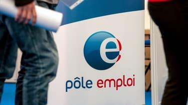 Le nombre de demandeurs d'emplois indemnisés a atteint 2.775.900 en juin.