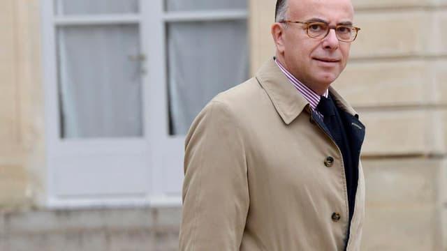 Bernard Cazeneuve, le ministre de l'Intérieur français, et ses homologues européens, cherchent ce jeudi de nouvelles façons de lutter contre le jihad et le départ de jeunes européens en Syrie et en Irak.