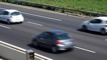 Un violent accident a eu lieu entre Le Grau-du-Roi et La Grande-Motte sur la voie rapide.