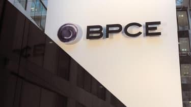 BPCE assure que son dispositif de commissions est parfaitement légal