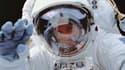 Devenir un astronaute est portée de gant pour les citoyens américains qui satisferont aux critères de sélection draconiens.