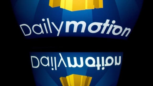 Dailymotion fait actuellement l'objet de plusieurs rumeurs de rachats.