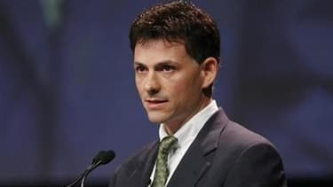 David Einhorn fait trembler Apple